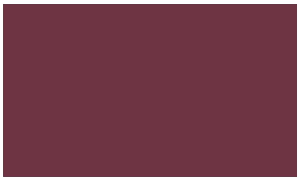 LogoRodape